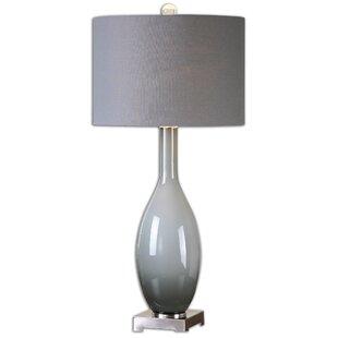 Branford 34 Table Lamp
