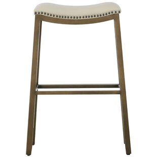 Lilly 31 Bar Stool No Copoun