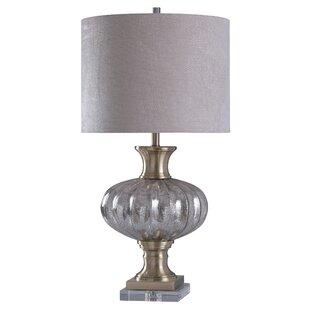 Alaska 36 Table Lamp