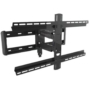 Large Articulating Mount 37