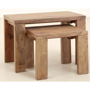 Barci Stool By Union Rustic
