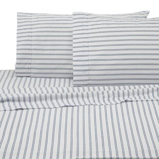 Ropes Sheet Set