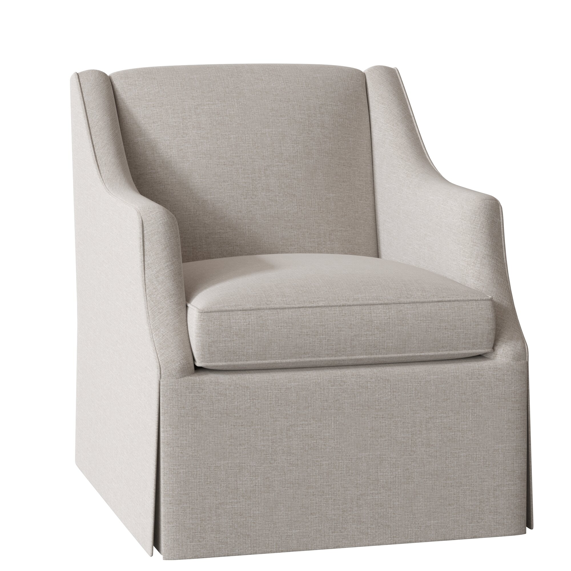 Fantastic Clayton Armchair Pdpeps Interior Chair Design Pdpepsorg