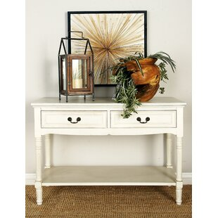 Reviews Console Table By Cole & Grey