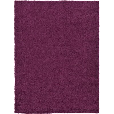 8 X 10 Purple Area Rugs You Ll Love In 2020 Wayfair