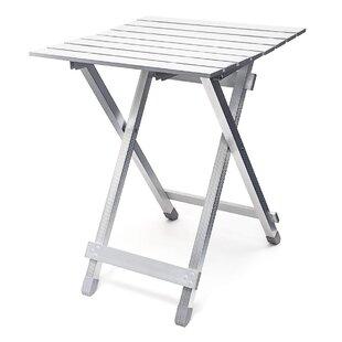 Hipolito Side Table Image