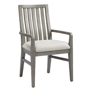 Pingree Dining Chair (Set of 2) Brayden Studio