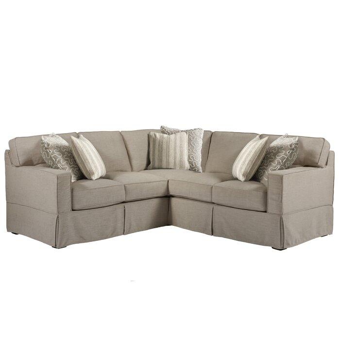 Pleasing Chatham Sectional Machost Co Dining Chair Design Ideas Machostcouk