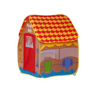 Find for Noah's Ark Play Tent By GigaTent