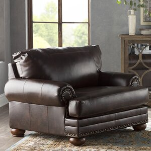 Clearview Club Chair