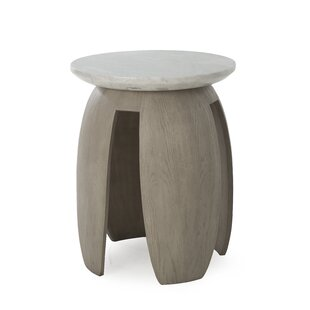 Kelly Hoppen End Table