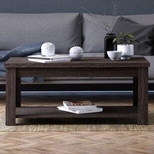 Vandever Coffee Table