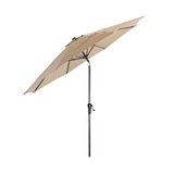 Moger 9 Market Umbrella