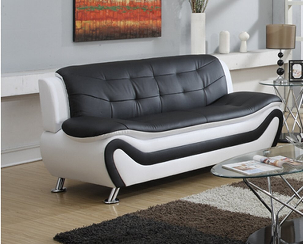Modern Living Room Couches New in House Designer bedroom
