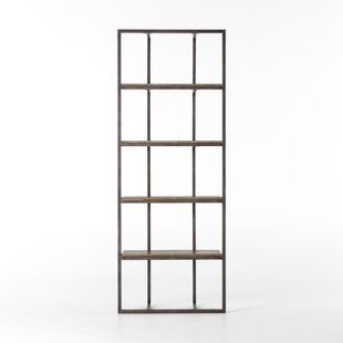 Sommer Etagere Bookcase