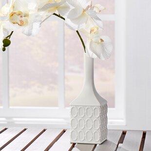 Home Goods Vases Wayfair