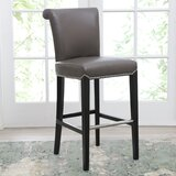 Suzanne Bar & Counter Stool by Darby Home Co