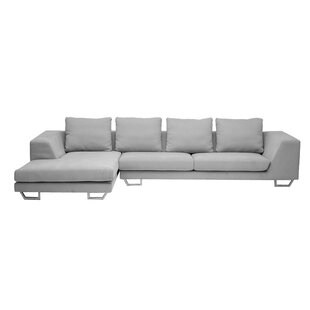 Wade Logan Miranda Sectional