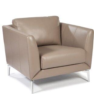 Keene Armchair