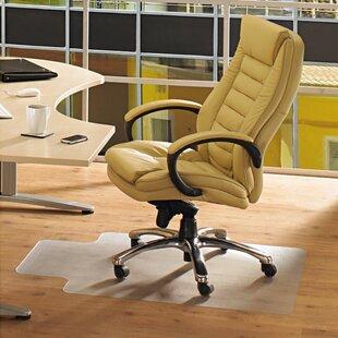 chair mats you ll love wayfair