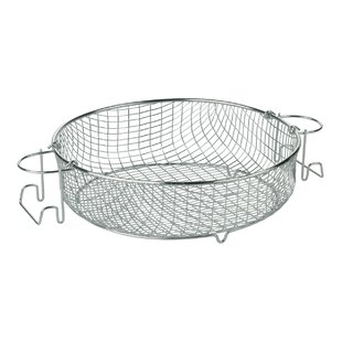 Vitaquick Deep Frying Basket