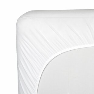 Healthy Grow Plush Crib Mattress Pad