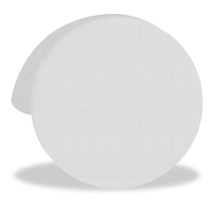 Wheel Cover (Set Of 4) By Strong Camel
