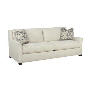 Cypress Point Sofa by Tommy Bahama Home
