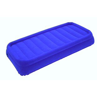 Kids 14 Air Mattress by Aircloud