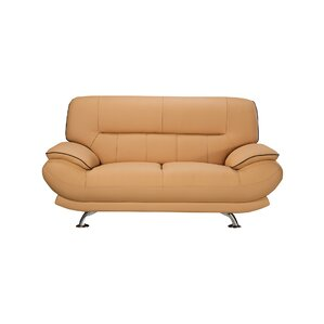 Arcadia Loveseat by American Eagle International Trading Inc.