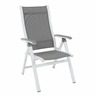 Broward Folding Garden Chair By Sol 72 Outdoor