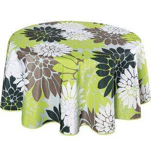 Oliphant Grand Tablecloth