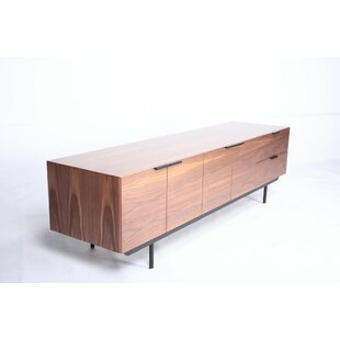 Albee Sideboard Foundry Select