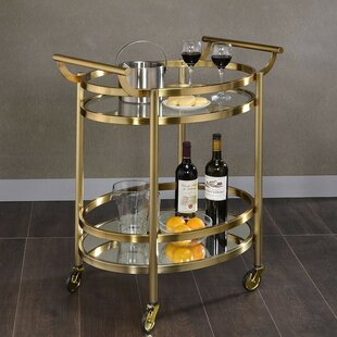 search results for rose gold marble bar cart - Rose Gold Bar Cart