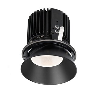 WAC Lighting Volta LED 5.7..