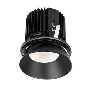 WAC Lighting Volta LED 5.75