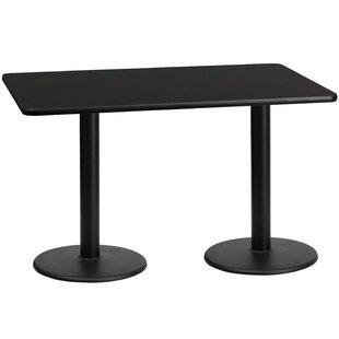 Ebern Designs Jean Dining Table