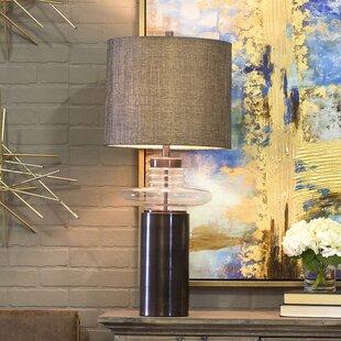 Romriell 35 Table Lamp