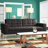 https://secure.img1-fg.wfcdn.com/im/94478143/resize-h160-w160%5Ecompr-r70/6398/63988297/spartan-convertible-sofa.jpg