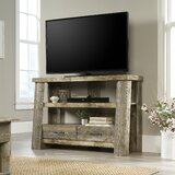 Kasandra TV Stand for TVs up to 47 inches by Mistana