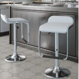 Barstool 683 (Set of 2) by Orren Ellis