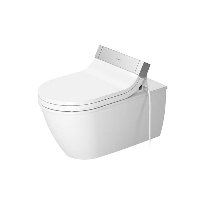 Tremendous Darling New Dual Flush Elongated Wall Mounted Toilet Seat Not Included Beatyapartments Chair Design Images Beatyapartmentscom