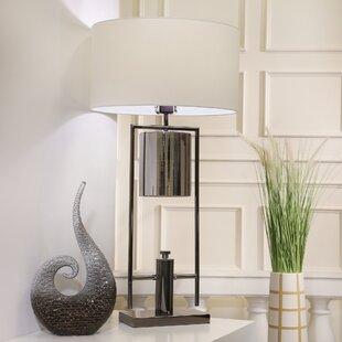 Bianco 34 Table Lamp