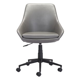 Brayden Studio Ravenwood Office Chair
