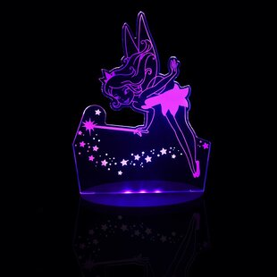 Tulio Dream Lights Pixie Night Lights Insert