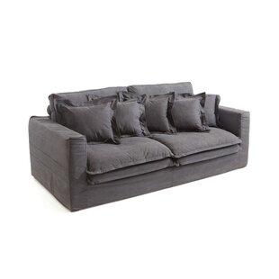 Gracie Oaks Meyers Sofa
