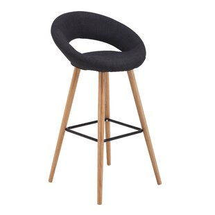 Viviano 30 Bar Stool by George Oliver