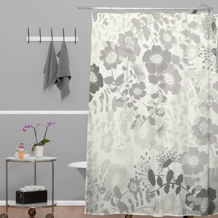 Find for Banda Provencal 1 Shower Curtain By Brayden Studio