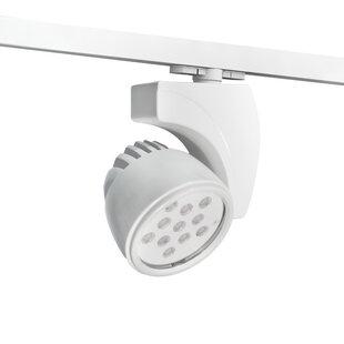 WAC Lighting Reflex Track ..