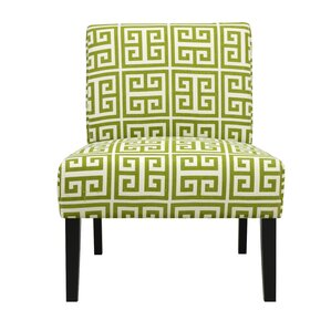 Aristarchus Side Chair (Set of 2) by Mercury..
